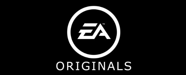 EA Originals.png