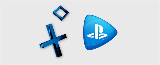 PlayStation Now.png