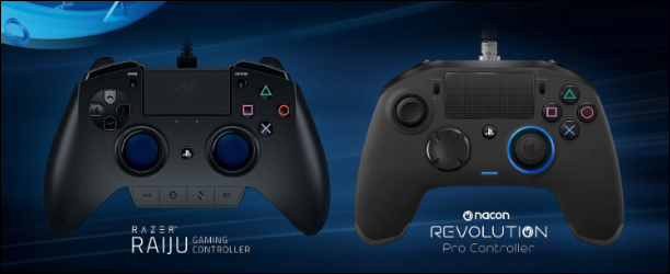 PS4.png