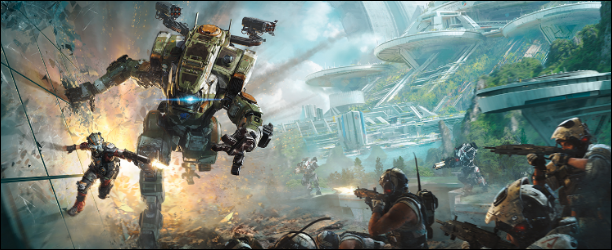 Titanfall 2.png