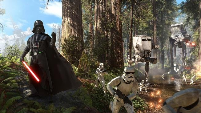 558417-star-wars-battlefront-653x367.jpg