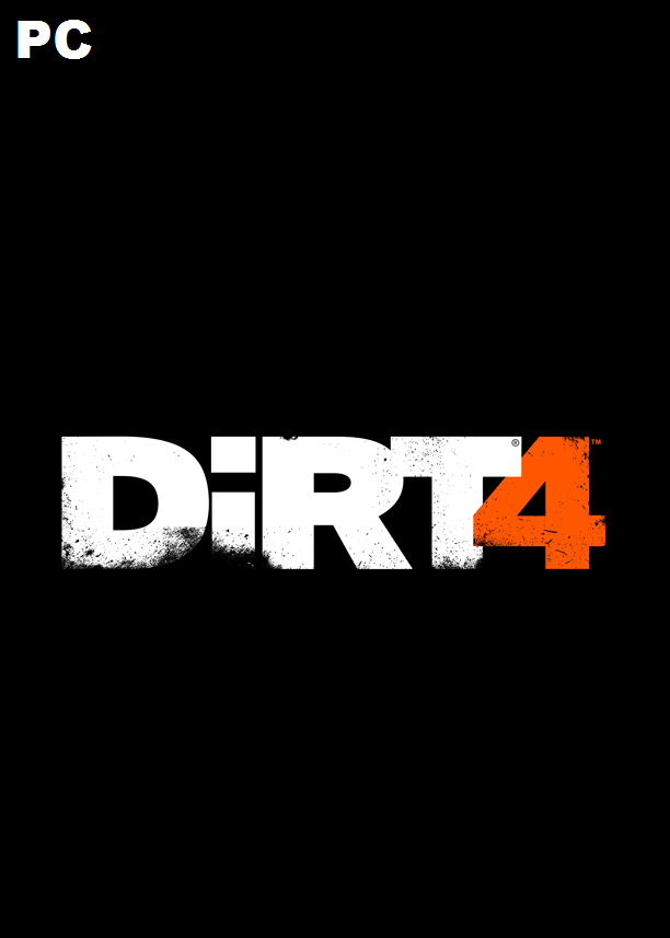 DiRT 4 PC DVD.png