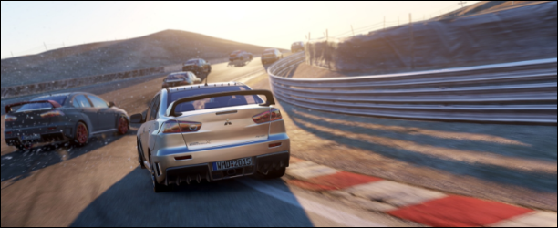 Project cars 2.png