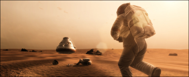 Take On Mars.png