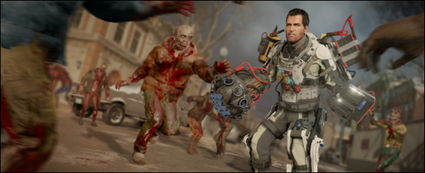 Dead Rising 4.png