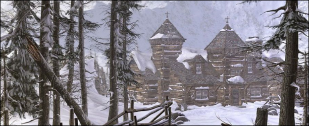 Syberia 2.png
