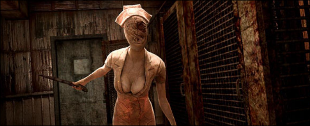 Silent Hill 2013.png