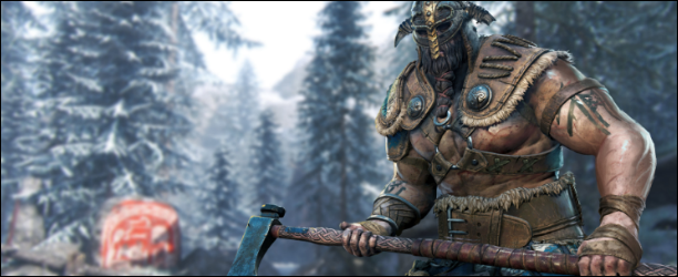 For Honor.png