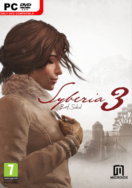 Syberia 3 PC DVD.png