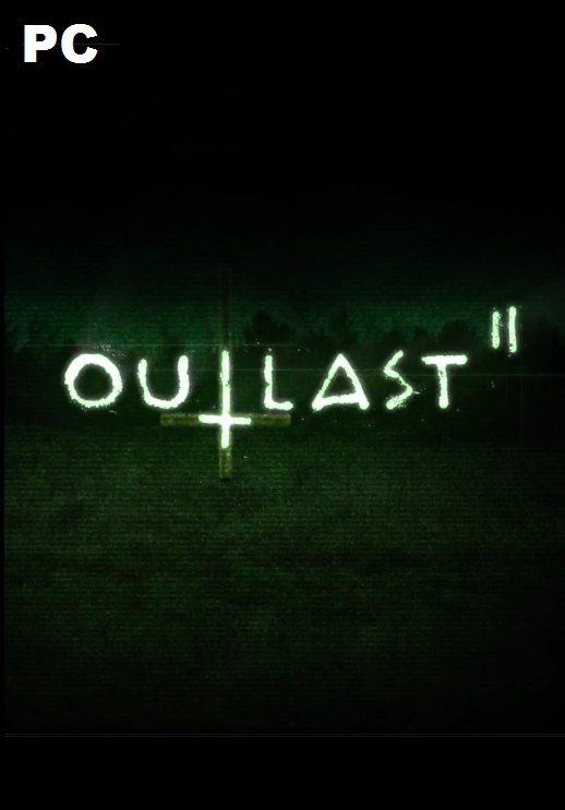 OUTLAST 2 PC DVD.png