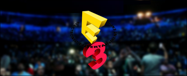 E3 cover.png