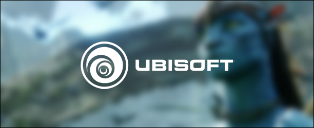 Ubisoft Avatar game.png