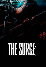The Surge PC DVD.jpg