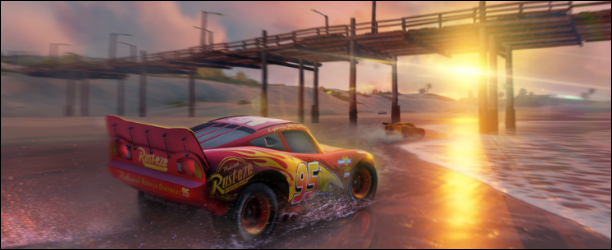 Cars 3.png