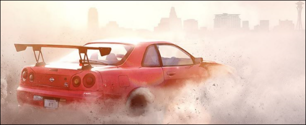NFS.png