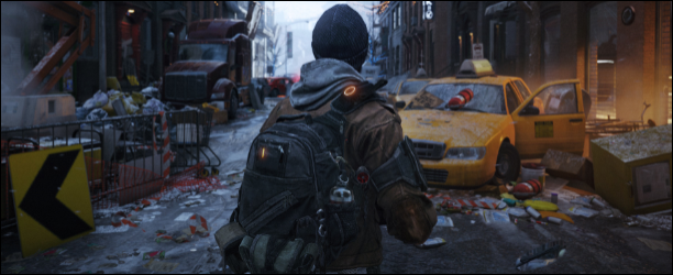 The Division.png