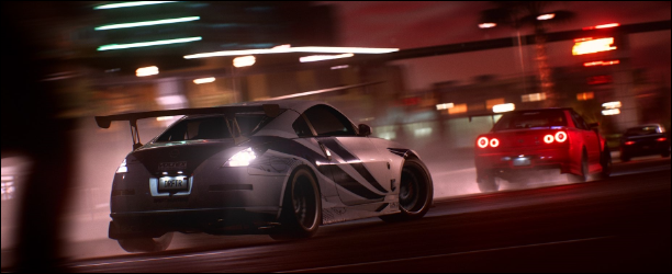 Need for Speed Payback.png