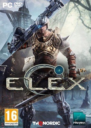 ELEX PC DVD.jpg