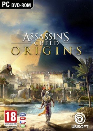 Assassin's Creed Origins PC DVD.jpg