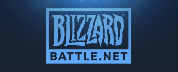 Blizzard Battle net.png