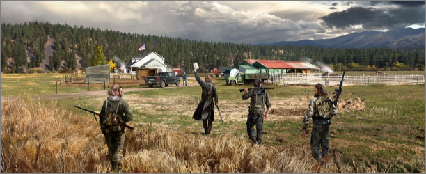 Far Cry 5.png