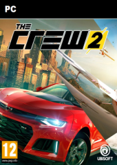 The Crew 2.png