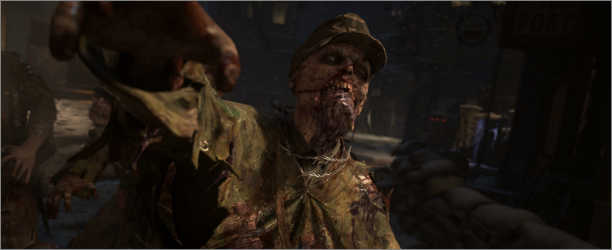 Zombie COD WWII.png