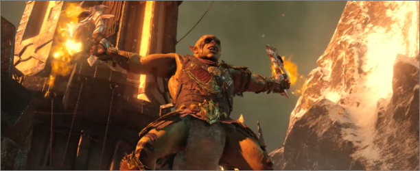 Middle-earth Shadow of War.png