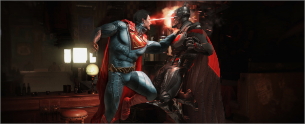 Injustice 2.png
