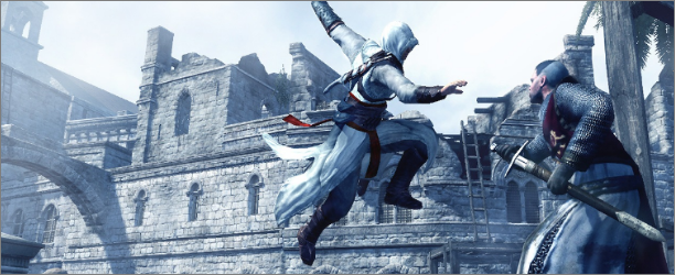 Assassin's Creed 1.png