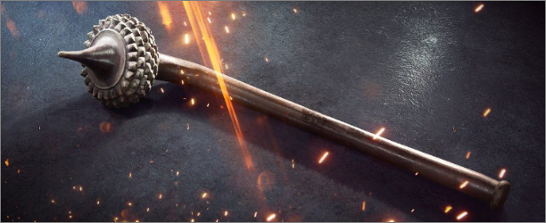 BF1.png