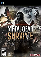 Metal Gear Survive PC DVD.png