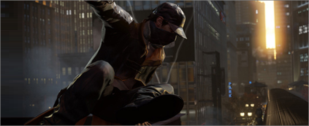 watch dogs.png