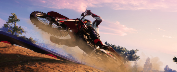 MX vs ATV All Out.png