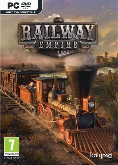 Railway Empire.jpg
