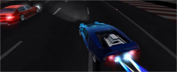 Night Driver MOBILE.png