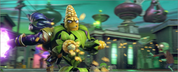 Garden Warfare 2.png