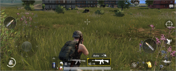 PUBG Mobile.png