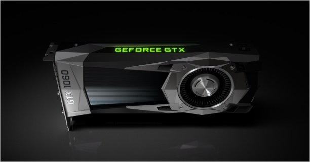 GeForce GTX.jpg