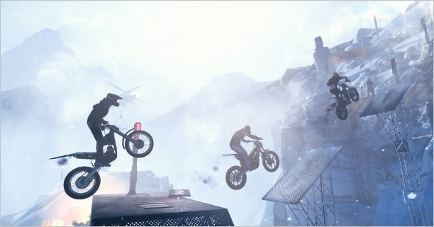 Trials Rising.jpg
