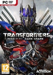 Transformers Rise of the Dark Spark.jpg