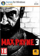 max payne 3 dvd pc.png