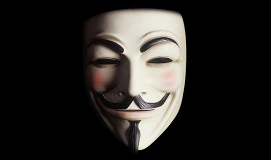 anonymous mask logo.png