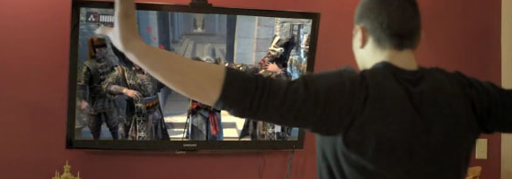 asassins creed kinect reality.png