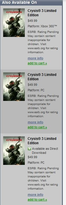Crysis 3 free download.jpg