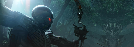 Crysis 3 first screen 3.png