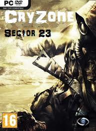 CryZone Sector 23 DVD official.png