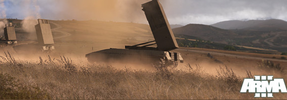 arma 3.png