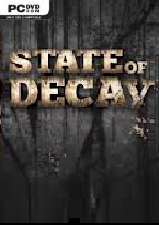 State of Decay DVD pc.png
