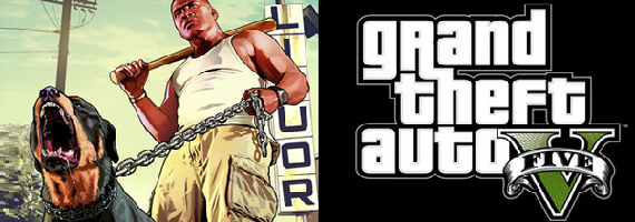 gta v release trailer two.png